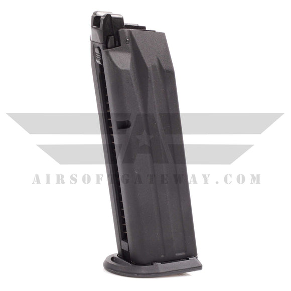 Umarex Walther PPQ Gas Blowback Pistol Magazine - airsoftgateway.com