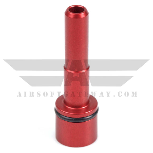 PolarStar F2 Nozzle #1 for VFC M4 and M16 - airsoftgateway.com