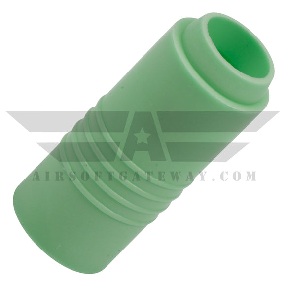 Maple Leaf AEG Hop Up Bucking 50 Degree - Green - airsoftgateway.com