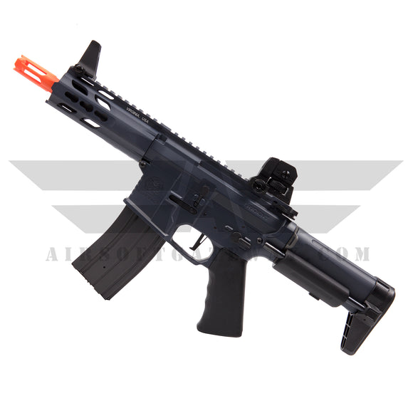 Krytac Trident MKII PDW Airsoft Rifle - AEG - airsoftgateway.com