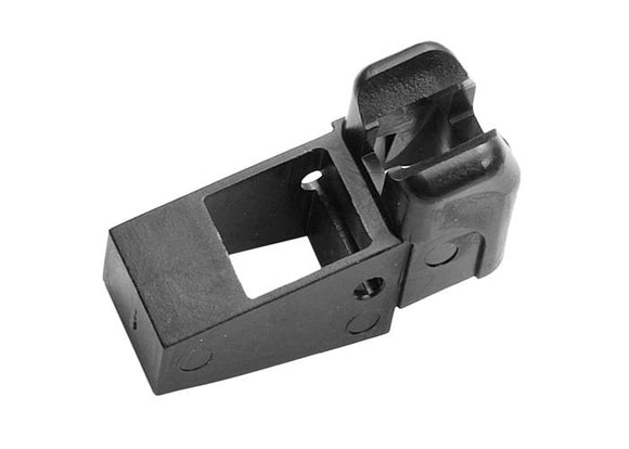 Magazine Lip for WE Hi-Capa Airsoft Gas Blowback Series Magazine - airsoftgateway.com