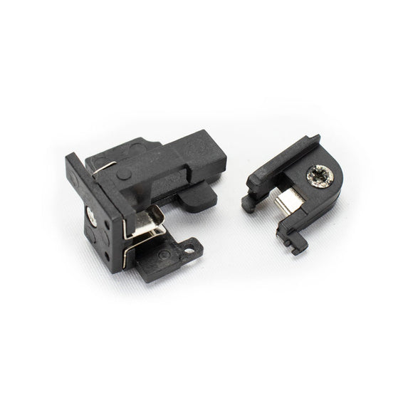 SHS Standard Trigger Switch For V2 Gearbox - (#H1-1) - airsoftgateway.com