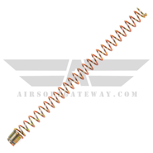 SCS Shockwave Enhanced 125% Nozzle Return Springs for Hi-Capa 4.3/5.1 -AF6