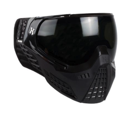 HK Army KLR Goggle - airsoftgateway.com