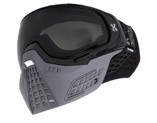 HK Army KLR Goggle - Slate - airsoftgateway.com
