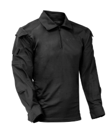Tippmann Tactical TDU Shirt