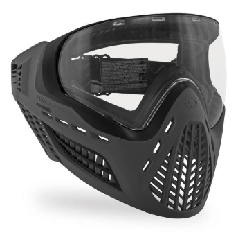 VIRTUE VIO ASCEND AF GOGGLE - CHARCOAL