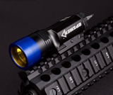 Ricochet OPSMEN Fast 401 Lens System with BBs Proof Lens - airsoftgateway.com