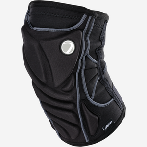 Dye Performance Knee Pads - Black - airsoftgateway.com