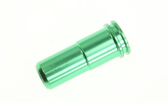 SHS G3 Aluminum O-ring Air Nozzle