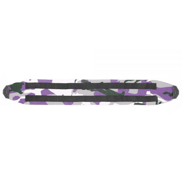 SpeedQB Quikstrip™ – Purple Camo