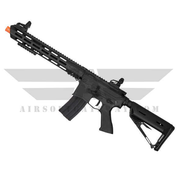 Valken ASL Series Tango AEG Rifle Black