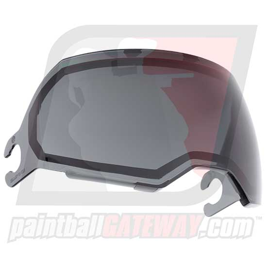 Empire EVS Goggle Thermal Lens - Ninja - airsoftgateway.com