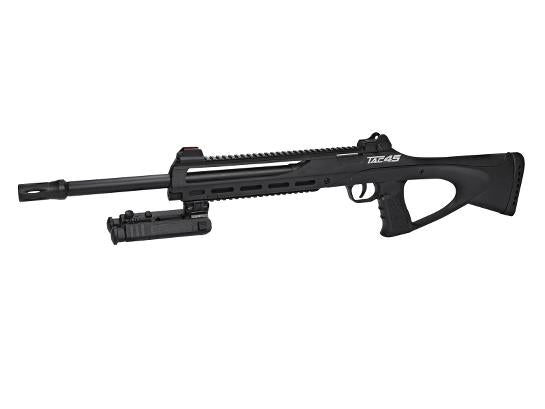 ASG Airgunrifle Pellet Gun - GNB - CO2 - 4.5mm - TAC4.5 - airsoftgateway.com
