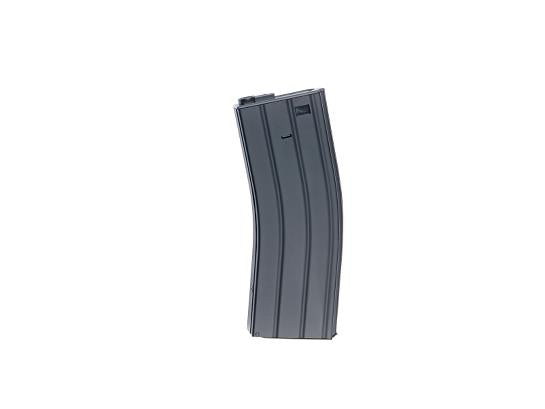 ASG AEG M15/M16 Series Flash 360 Round Magazine - Black