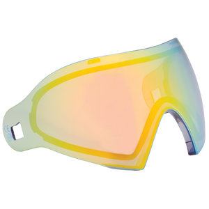 Dye i4/i5 Thermal Lens Dyetanium - Northern Lights - airsoftgateway.com