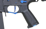 G&G SUPER RANGER ARP 9 WITHOUT BATTERY & CHARGER COMBO - SKY - airsoftgateway.com