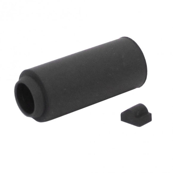 Modify Baton Ryusoku Flat Hopup Bucking for Airsoft AEGs - Hard - airsoftgateway.com