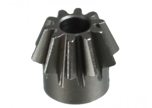 SHS Pinion Gear - O Type - (#X28)