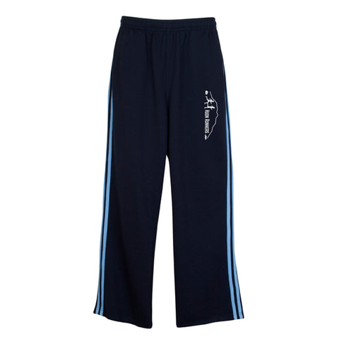 Huon Runners Mens Track Pants