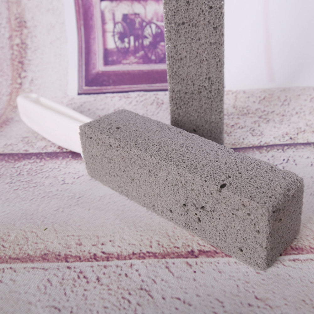 Multi-Purpose Cleaning Stone