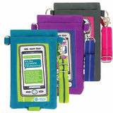 Women's Smartphone Crossbody - 4 Colors