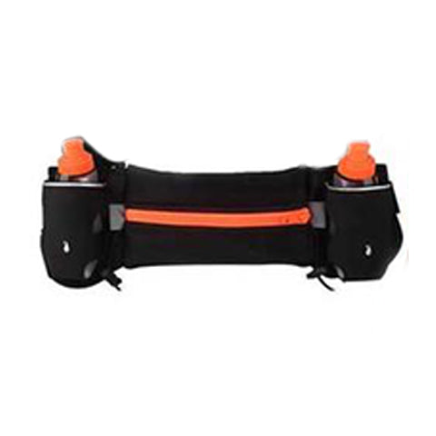 Sports Hydration Waist Pack