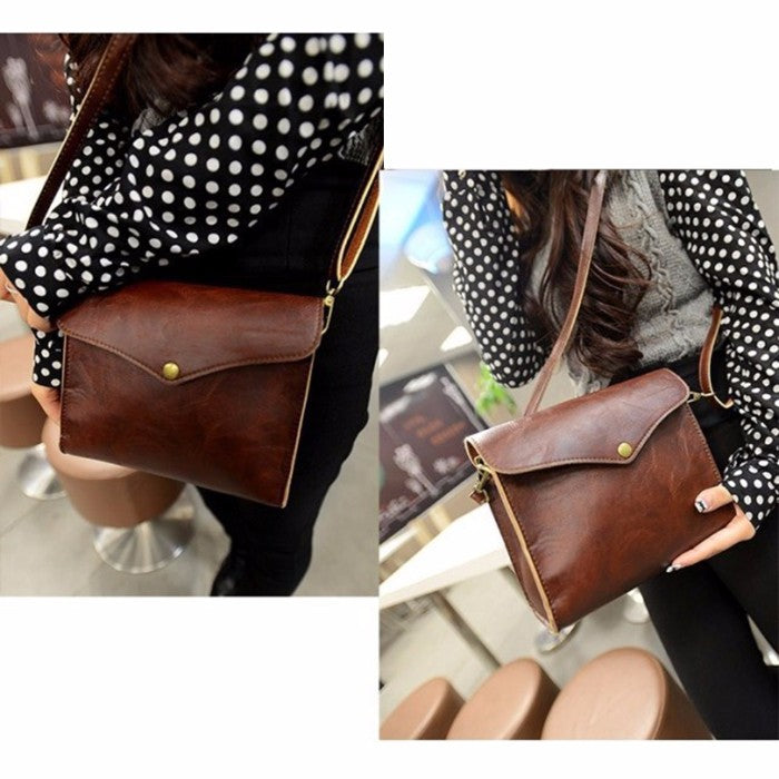 Women's Shoulder Bag Satchel