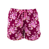 Hello Mello Total Bliss Lounge Shorts