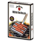 Jim Beam® BBQ Hot Dog Roller