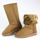 3-Pack: Sheeps Classic Tall Boots