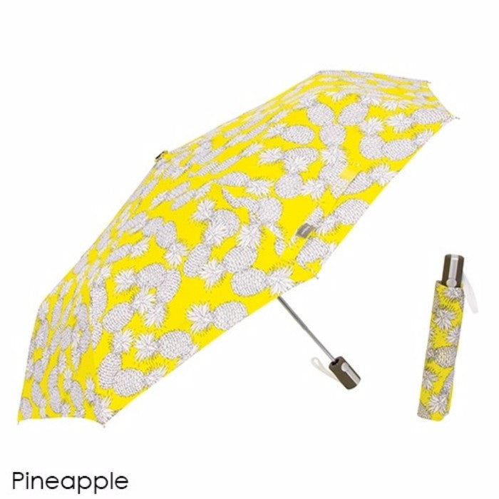 Sage & Emily Compact Umbrellas - 7 Styles