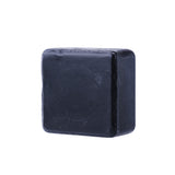 Natural Handmade Charcoal Soap