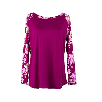 Hello Mello Total Bliss Lounge Tops