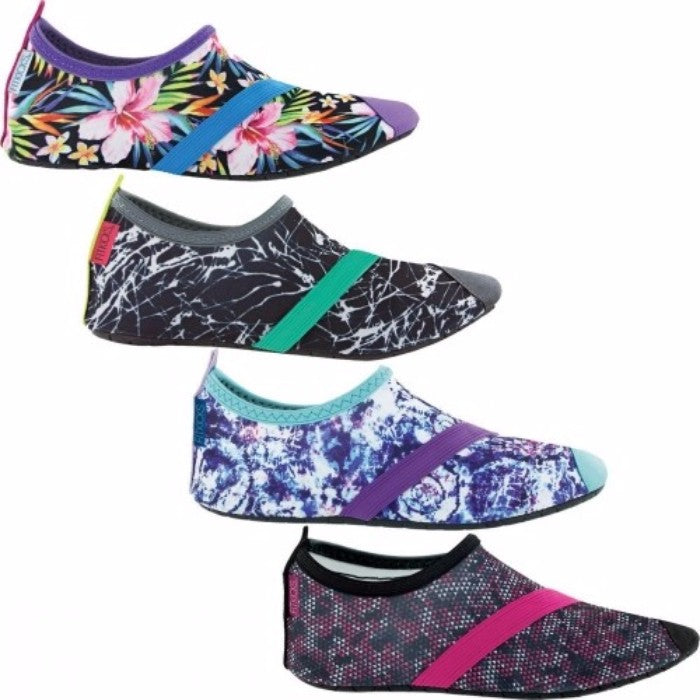 4 Styles : Fitkicks Women's Special Edition Active Shoes