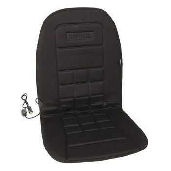 Auto Heated Seat Cushion