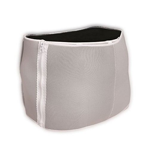 Body Shaper Trimming Belt
