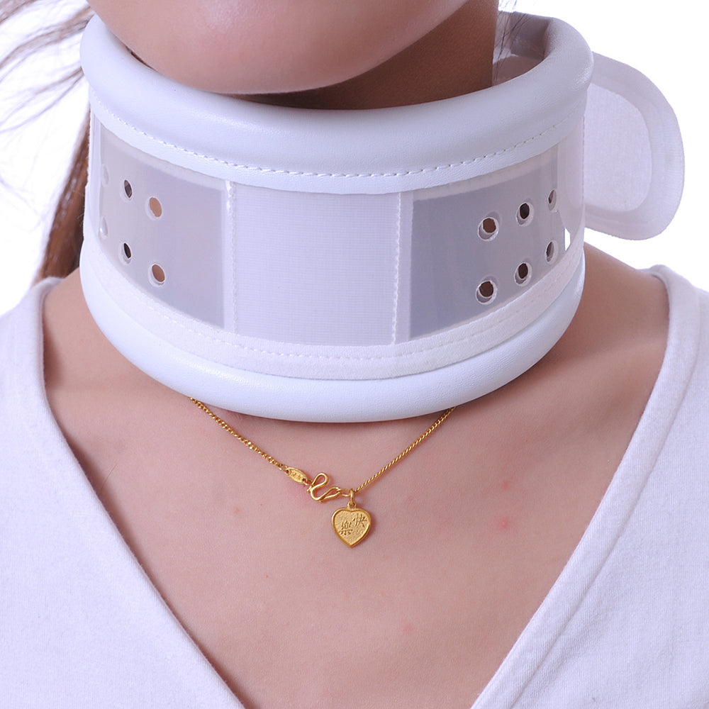 Padded Neck Support