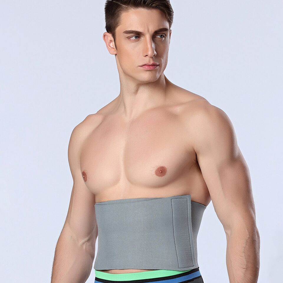 Unisex Slimming Belt