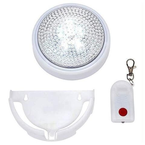 Mitaki 10 LED Sensor Lamp