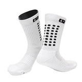 3-Pairs : Unisex Graduated Compression Support Socks