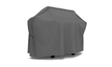 Waterproof Heavy Duty BBQ Grill Cover