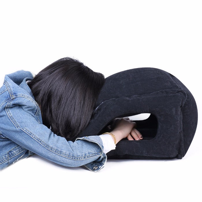 Baggy Travel Pillow