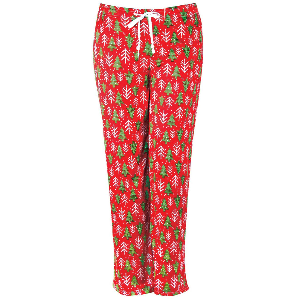 Hello Mello Holiday Lounge Pants