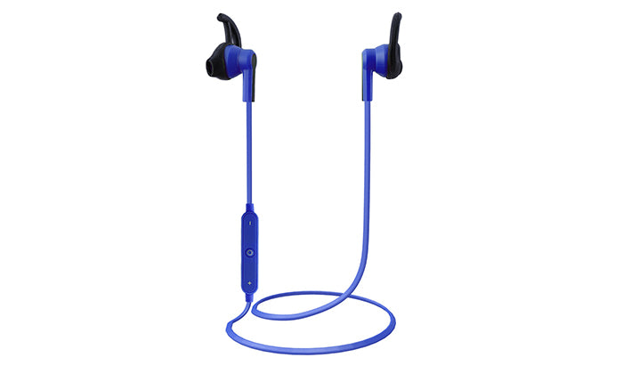 Essential Sports Earbuds