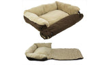 Pet Couch Bed and Furniture Protector