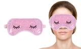 Cooling Gel Eye Mask for Puffy Eyes