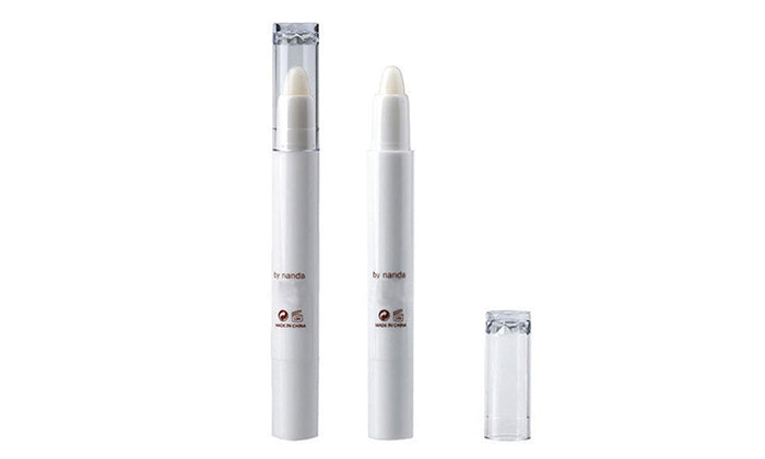 2-Pack: Magic Makeup Remover Pen