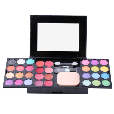Color-Me-Perfect Makeup Palette