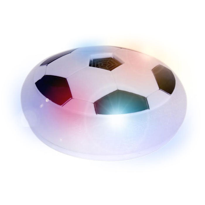 Light up Classic Turbo Floor Soccer